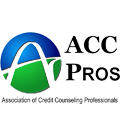 Association of Credit Counseling Professionals