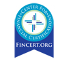 Center For Financial Certifications