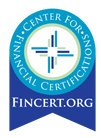 Center for Financial Certification