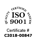 Quailty Certification Systems