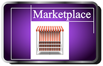 Financial Marketplace