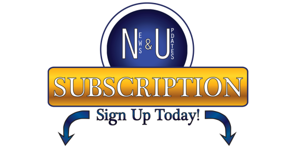 Subscription Header