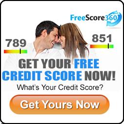 freescores360
