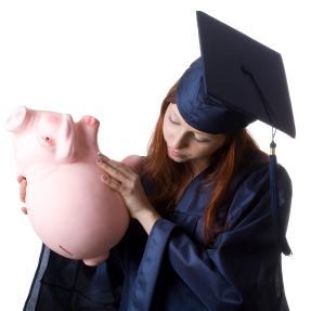 student-loans-original