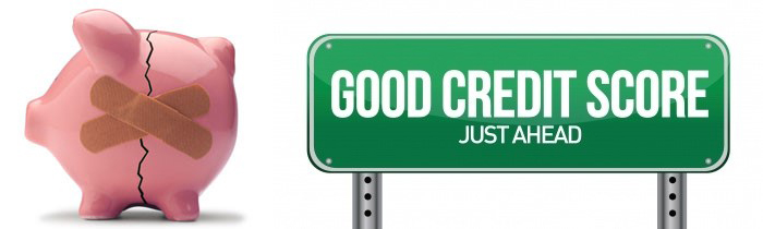 creditpiggysign