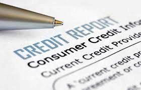 creditreport2