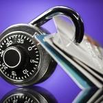 lockcreditcard