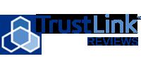 trustlink_logo