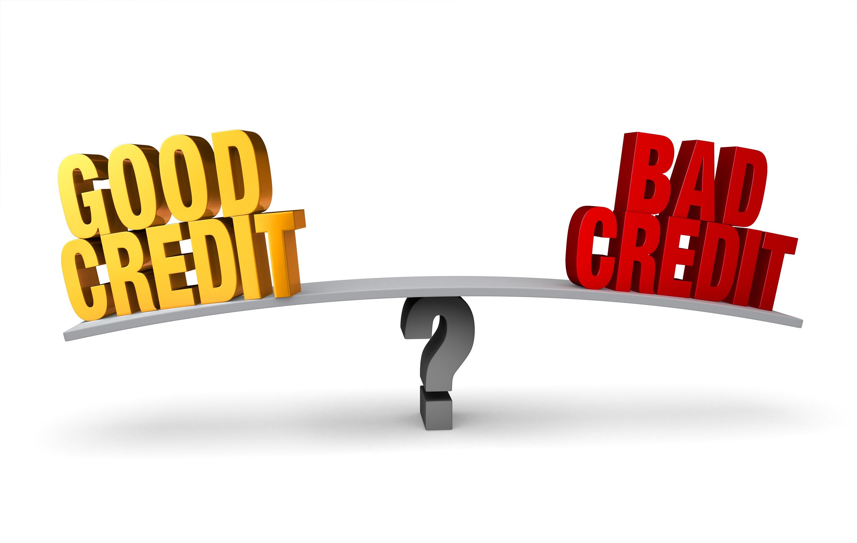 Buckeye payday loans photo 3