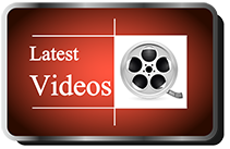 Financial Video Library