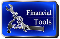Financial Calculators and Tools